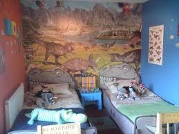 Kids Dinosaur Room Decor Dinosaur Bedroom Decorating Ideas Design Ideas U0026 Decors