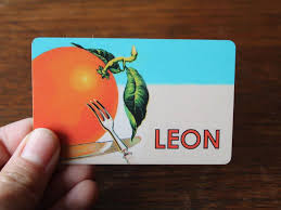 leon plans to open first us restaurants in 2017 after 25m cash