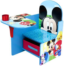 Amazon Kids Bedroom Furniture Desk Chairs Desk Furniture Target Modern Black Kids Chair