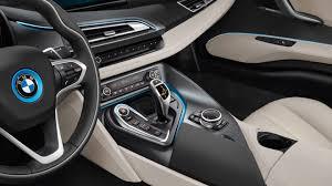Bmw I8 Doors Open - exotic and luxury car rentals at diamond exotic rentals u2013 rent bmw