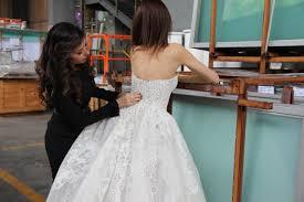esposa bridal dresses in lebanon wedding dresses in lebanon