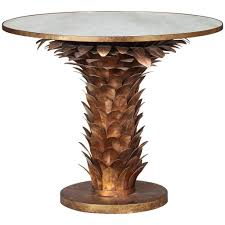 bungalow 5 stockholm center dining bungalow 5 athena center dining table in gold maison xxiv