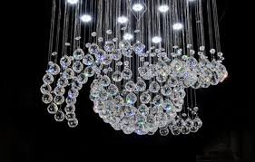 design house lighting replacement parts chandeliers design fabulous chandelier crystals design of your