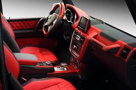 custom jeep seats interior car design top 10 car interiors best custom car