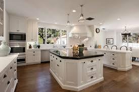 simple kitchen designs uk download