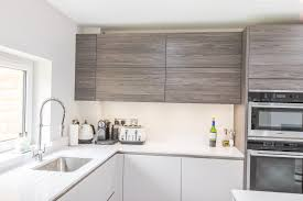 German Kitchen Modern German Kitchens In Sheffield By Industry Experts Concept