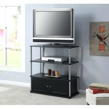 tall tv stands for bedroom tall tv stand for bedroom including also ideas pictures