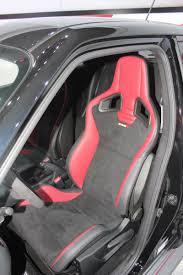 juke nismo 2013 2014 nissan juke nismo rs sport seat from 2013 la auto show