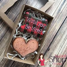 Valentines Day Decorated Cookies by 18 Best Punny Valentine U0027s Day Cookies Images On Pinterest
