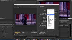 export adobe premiere best quality how to export high quality instagram videos from adobe premiere pro