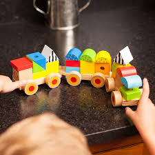 top toys for toddler boys toddler toys