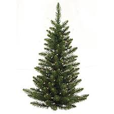 search 3 foot tree christmastopia