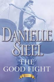 his bright light danielle steel free ebook download the good fight by danielle steel hardcover barnes noble