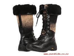 ugg sale nz 7329412 adequate supply s boots ugg adirondack