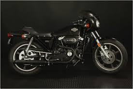2001 harley davidson xl sportster 883 custom motorcycles catalog