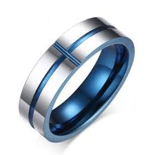 promise rings for men cheap promise rings for him promise rings for men online