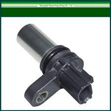 nissan altima 2005 camshaft sensor aliexpress com buy e2c crankshaft position sensor for nissan
