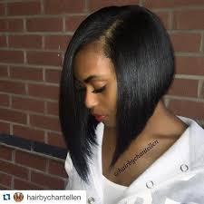 layered long bob hairstyles for black women 50 adorable asymmetrical bob hairstyles 2018 hottest bob