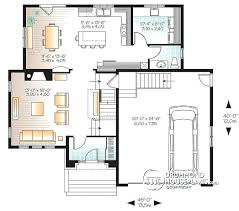 master suite house plans laundry room floor plans level 4 bedroom house plan master suite