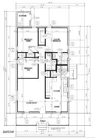 plans for house palladium homes showcase