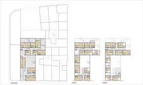 ripolltizon social housing u pinterest social housing