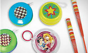 party favors popular party favors shop by category party city