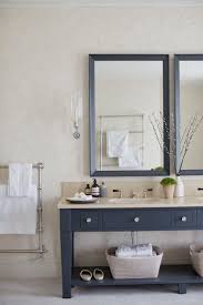 best 25 ensuite bathrooms ideas on pinterest modern bathrooms
