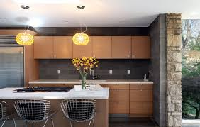 mid century modern kitchen design ideas 30 great mid century kitchen design ideas