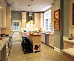 cheap kitchen islands with breakfast bar small kitchen island breakfast bar parkapp info