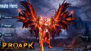 best android mmorpg mmorpg gameplay android ios proapk android ios