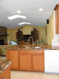 washington township countertop flooring u0026 finish carpentry