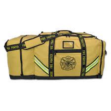 premium 3xl turnout gear bag fire and ems gear bags premium 3xl turnout gear bag fire and ems gear bags firefighter com