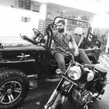 punjabi jeep images tagged with landijeep on instagram