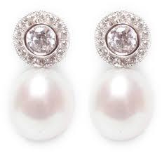 ora earrings 763 best jewellery images on fashion jewelry