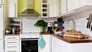 kitchen renovation ideas 2014 kitchen design ideas 2014 rockymountaincna