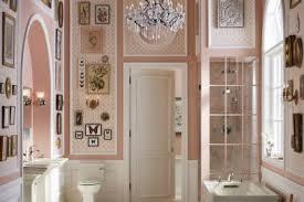 eclectic bathroom decor designs of small bathrooms eclectic