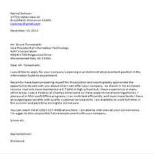 Cover Letter Book Ending Cover Letters Resume Cv Cover Letter