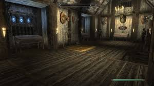 decorating your house in skyrim house decor decorating your house in skyrim