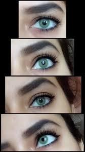 halloween contact lenses with prescription batis spartax contact lens jolenschile