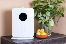 best air purifier for allergies 2017 buying guide for allergy suffers