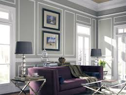 What Color Living Room Furniture Goes With Grey Walls Decorating With Shades Of Gray