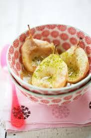asian dish ring holder images 60 best asian fruit dessert drinks images deserts jpg
