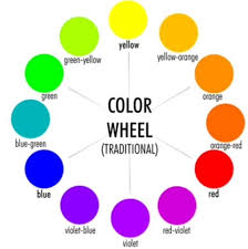 colors that go well with red transitioning colors aj amino amino colors that go well together