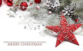 holidays merry christmas 2015 magic mobility