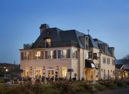 enchante boutique hotel los altos ca booking com
