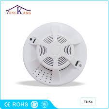 popular install smoke detectors buy cheap install smoke detectors