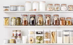 food canisters kitchen kitchen storage food storage kmart