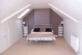 Dormer Bedroom Design Ideas Attic Bedroom Conversion Design Ideas Www Redglobalmx Org