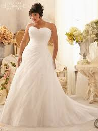 plus size gown wedding dresses plus size wedding dress shopping tips and ideas from five bridal