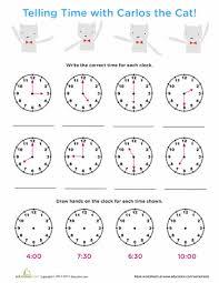 free worksheets telling time worksheets for grade 3 pdf free